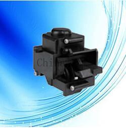 Q1251-60317 C6090-60094 cutter assembly kit for HP DesignJet 5500 5100 plotter parts