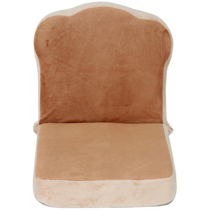 Aliexpress Hause Wohnzimmer Sitzmbel Faltbare Boden Stuhl Leicht Mode Lounge Sessel Beinlosen Toast Tragbare Liege Von Verlsslichen Chair