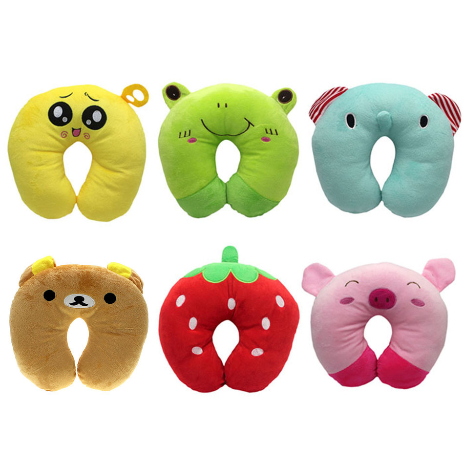 Image result for neck pillow