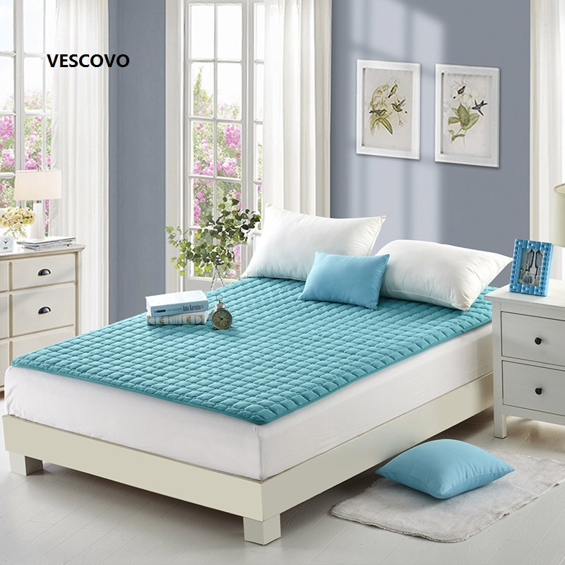 The most comfortable machine washable Mattress Tatami Folding mattress Home outdoor use