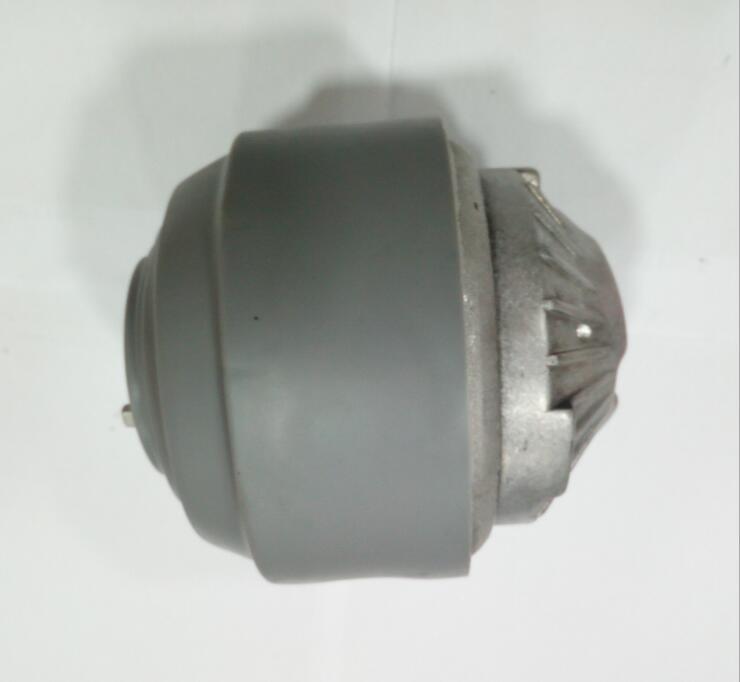 Auto Engine Mount 2112402717 211 240 27 17
