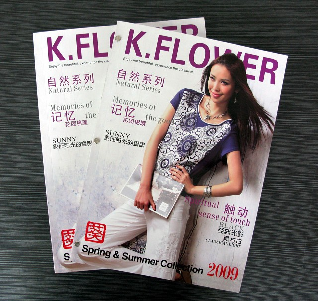 factory supply custom printing book service ,the price depands on the pages number