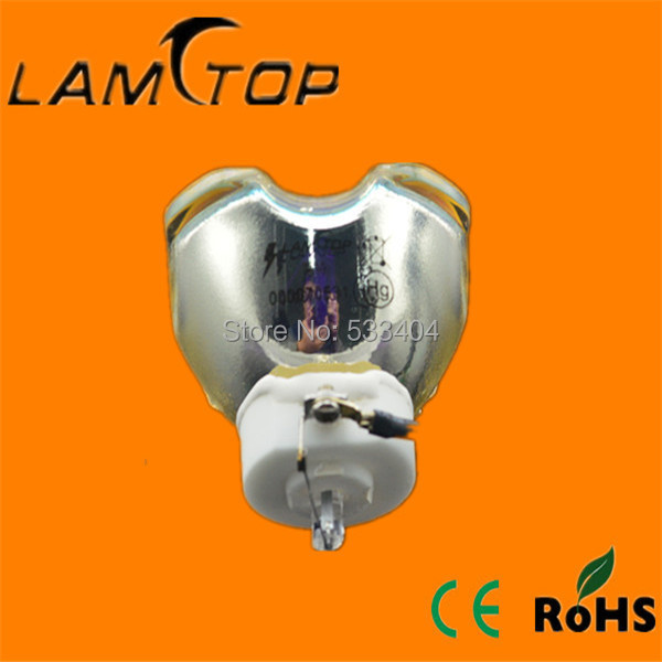 Free shipping  LAMTOP  Compatible projector lamp   610 346 9607   for   LP-ZM5000 free shipping lamtop compatible projector lamp 610 346 9607 for plc zm5000cl