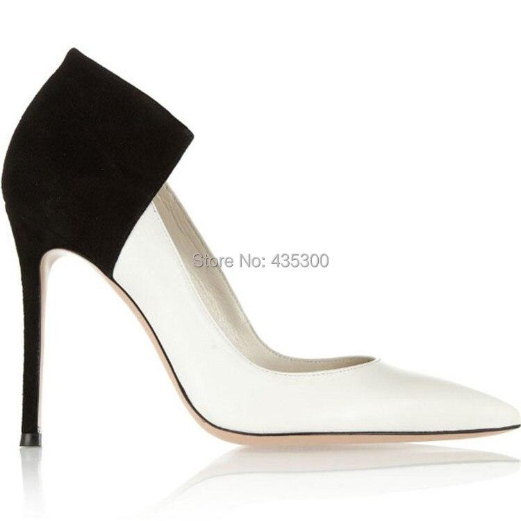 Gianvito Rossi Shoes Price