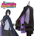 naruto cosplay costume for men anime naruto costume for men anime ninja costume anime ninja cosplay halloween costumes
