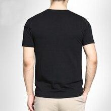 Hatake Kakashi Fluorescent Cotton T Shirt