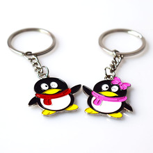 Popular Penguin Car Accessories-Buy Cheap Penguin Car Accessories ...