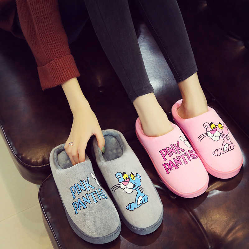 e973e56f8adfc Detail Feedback Questions about Lovely Winter Women Men Cotton ...