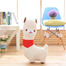 alpaca plush toy giant stuffed animals cute gift giant stuffed alpaca plush toys cute gift stuffed animals kawaii plush toys 15cm new zealand white kiwi bird plush toys brown kiwi stuffed doll kawaii stuffed animals toys birthday gift 2pcs set