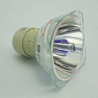 Free Shipping Original Projector Bare Lamp 5J.J6L05.001 for Benq mx518/ MX518F/F /MX518/MX2770 /MW519 Projector