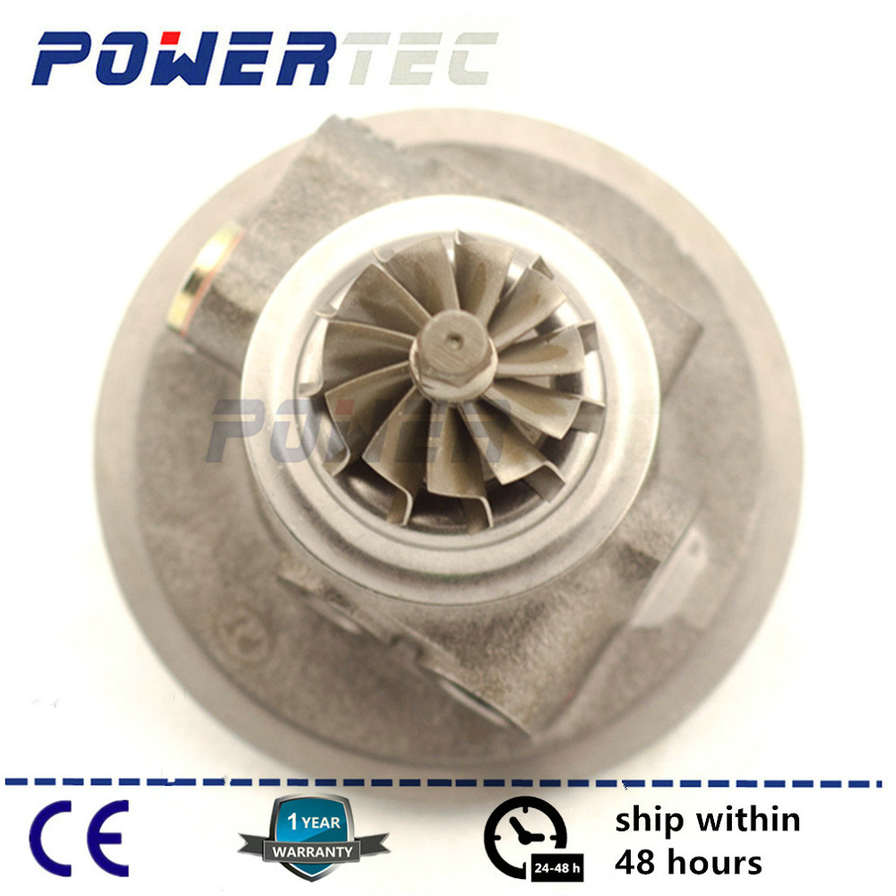 Balanced new K03 turbo charger cartridge core CHRA for VW Passat B5 1.8T AEB 110KW - Turbine kit 53039700005 / 058145703E k03 turbo 53039880005 53039880022 53039700005 53039700022 turbo core for volkswagen passat b5 1 8t turbo repair kit chra