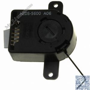HEDS-5600 # A06 Sensor (Mr_Li)HEDS-5600 # A06 Sensor (Mr_Li)