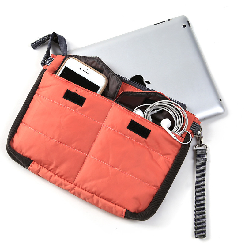 Pad Tablet PC Packing Bag In Bag New Inner Bag Binder Phone