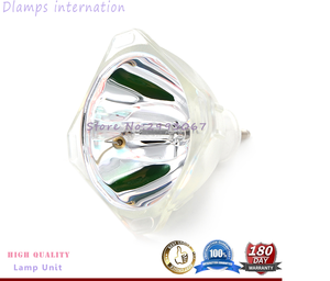 Image 4 - projection TV lamp bulb XL 2400 XL2400 for Sony KF 50E200A KF E50A10 KF E42A10 KDF 46E2000 KDF 50E2000 KDF E42A11