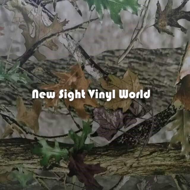 Realtree-Camouflage-Vinyl-Film-10