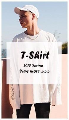 tshirt-2018