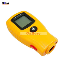 Thermal Camera Infrared Thermometer Benetech Digital Mini Temperature Range -32 - 280 Degree (gm270) Hot Sale Products