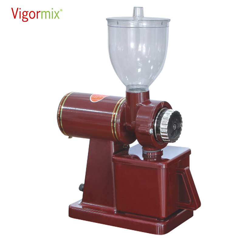 Commercial Electric Grinder Guards ~ Free shipping commercial electric coffee grinder machine