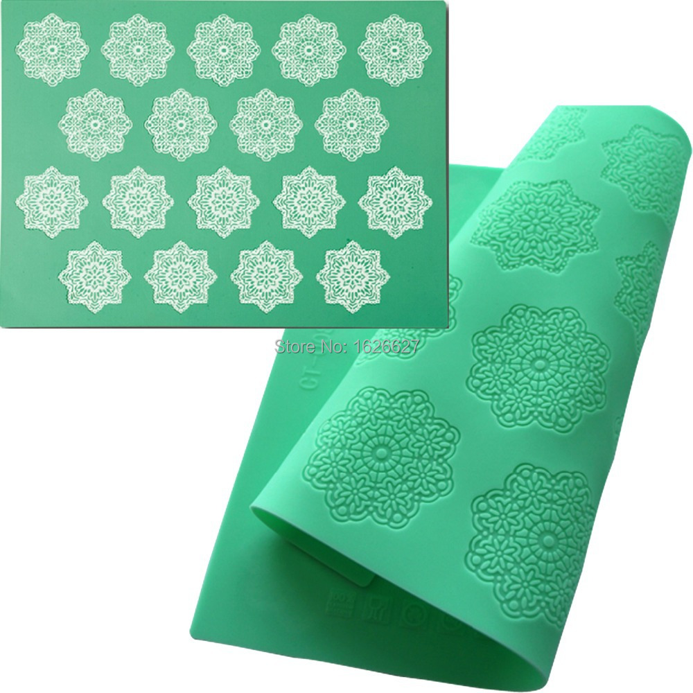 Online kopen wholesale silicone groen uit china silicone groen ...