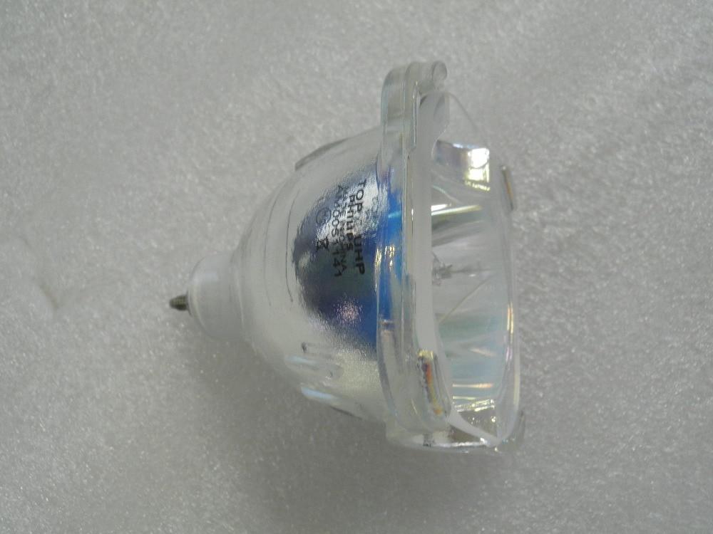 100% Original projector lamp BP96-00608A FOR Samsung HL-P4663W/HL-P4663WX/HL-P5063WX/HL-P5067WX/HL-P5663WX/HL-P6163W/HL-P6163WX цена и фото