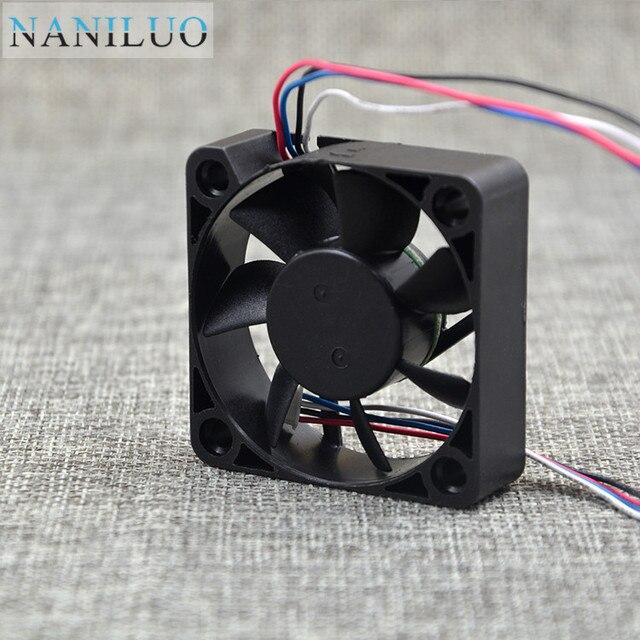 usb cpu fan wiring house wiring diagram symbols u2022 rh maxturner co