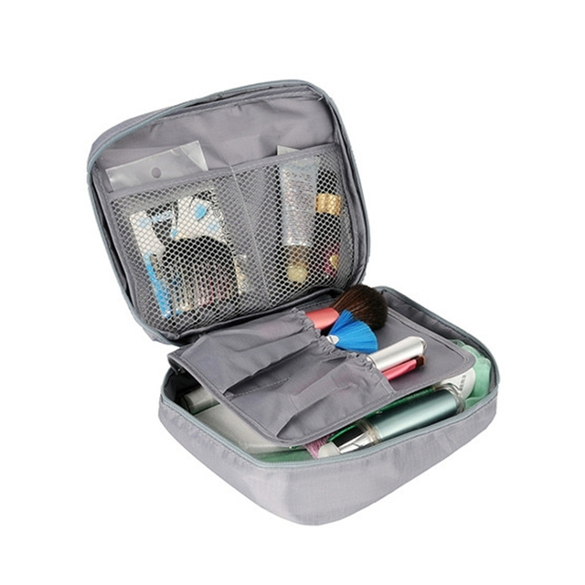 Travel Organizer Cosmetic Make Up Bags