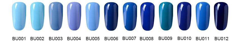 bu001-012