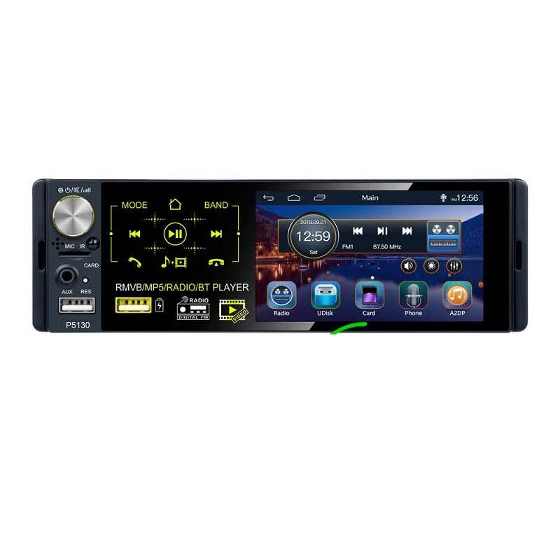 Detail Feedback Questions about LaBo 2 din car radio 4
