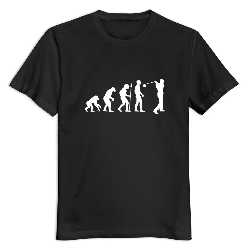 pre-cotton-evolucao-font-b-f1-b-font-x-t-shirt-dos-homens-mais-recente-estilo-de-moda-camisa-do-homem-t