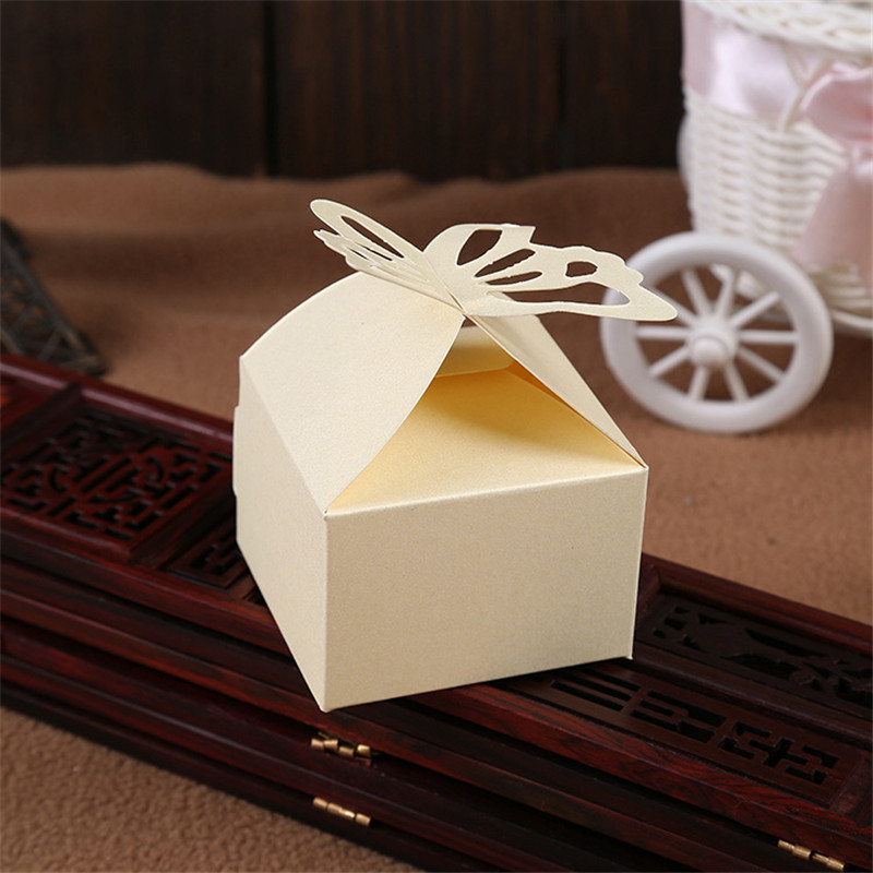 Wedding Gift Box Ideas : ... wedding favor box Ideas wedding gift box wedding favors and gifts