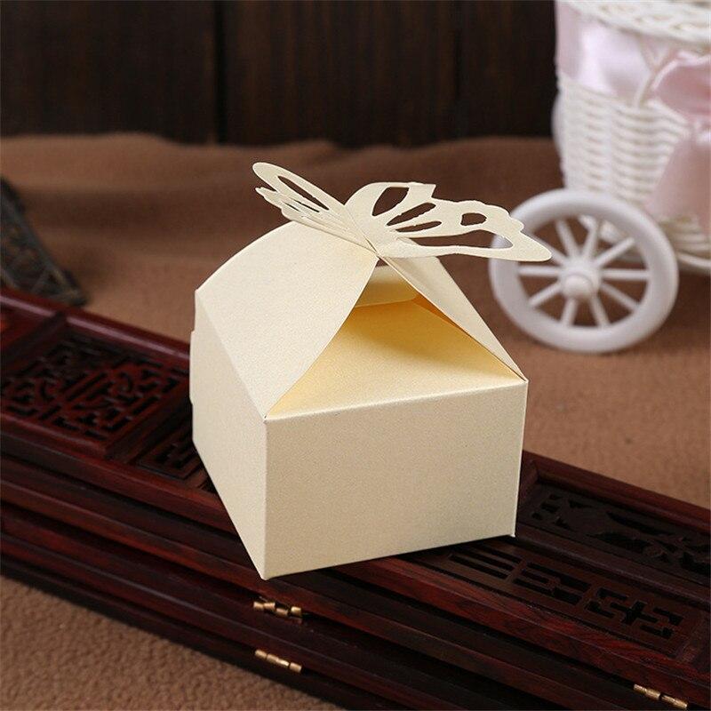 Popular Butterfly Favor Ideas Buy Cheap Butterfly Favor Ideas Lots From China Butterfly Favor