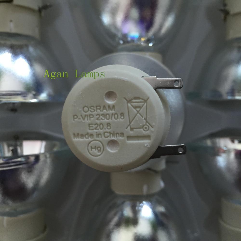 Original SP.8KZ01GC01 OEM OSRAM lamp For Optoma HD33,HD300X,HD3300,IS803,FD630U,FD630U G,WD620U,WD620U G,XD600U,XD600U G,EW762