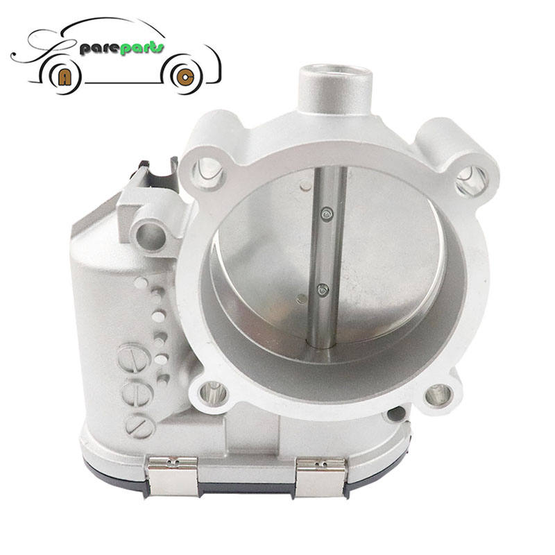 68 mm Bosch DV-E5 Electronic Throttle Body 0 280 750 152