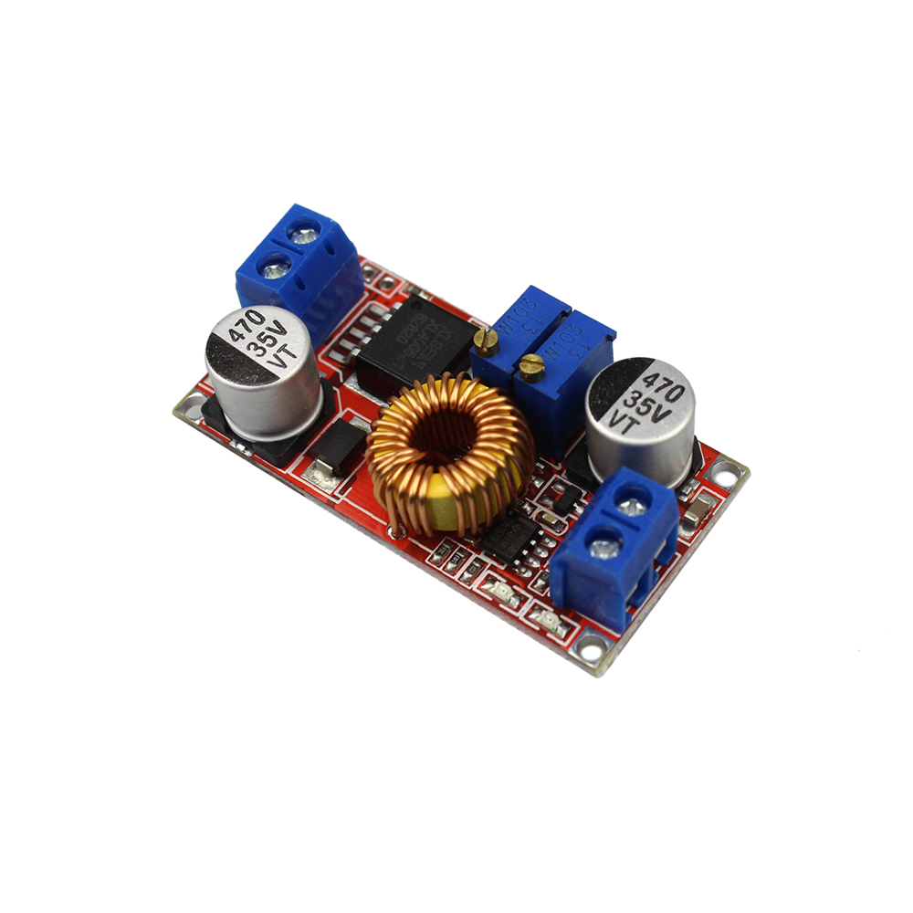 10w Led Constant Current Driver Power Supply With Ic Circuit View