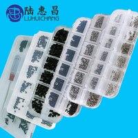 https://i0.wp.com/ae01.alicdn.com/kf/HTB1s2bVV3TqK1RjSZPhq6xfOFXaW/Luchang-Micro-Digital-MINI-Mechanical.jpg