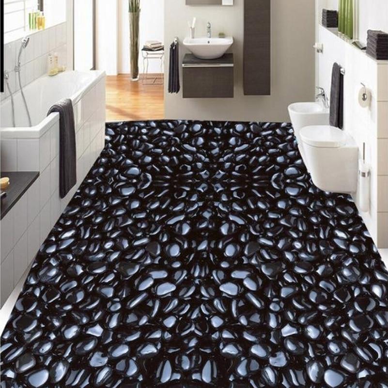 online kaufen gro handel badezimmer tapete designs aus. Black Bedroom Furniture Sets. Home Design Ideas