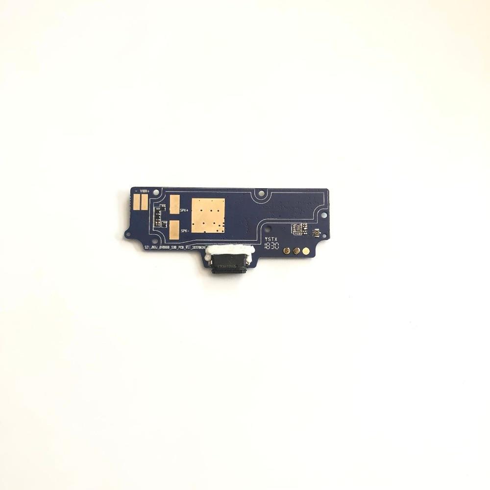 Nouveau tableau de Charge prise USB pour Blackview BV8000 Pro MT6757 Octa Core 5.0 pouces 1920*1080 livraison gratuiteNouveau tableau de Charge prise USB pour Blackview BV8000 Pro MT6757 Octa Core 5.0 pouces 1920*1080 livraison gratuite