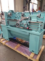 OC320*1000 engine metal lathe machine