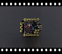 DFRobot 100% Original DIY Bluno Beetle V1.0 wearable mini Micro main controller Board with Bluetooth 4.0 ATmega328 for Arduino