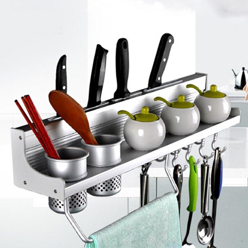 Compra kitchen aluminium organizer y disfruta del envío gratuito en  AliExpress.com 152a33b286d4