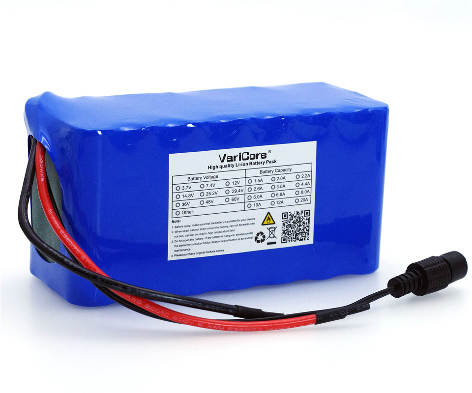24V 6Ah 7S3P 18650 Battery li-ion battery pack 29.4v 6000mah Electric bicycle moped Li-ion batteries 18v 6000mah rechargeable battery built in sony 18650 vtc6 li ion batteries replacement power tool battery for makita bl1860