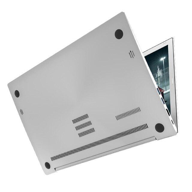 "P10 Laptop laser custom logo 15.6"" Intel i7-6500U 8G/16G RAM 128/256/512G SSD NvIDIA GeForce 940M computer with Backlit keyboard 2"
