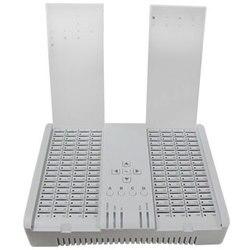 Sim-банк SMB128 sim-сервер для goips, работа с DBL GOIP, избежать сим карту блок gsm sim-сервер клон