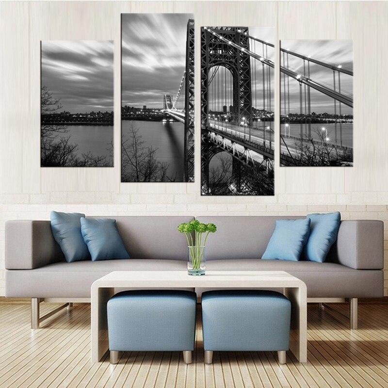 Großartig Innenmetalltürrahmen Fotos - Benutzerdefinierte ...