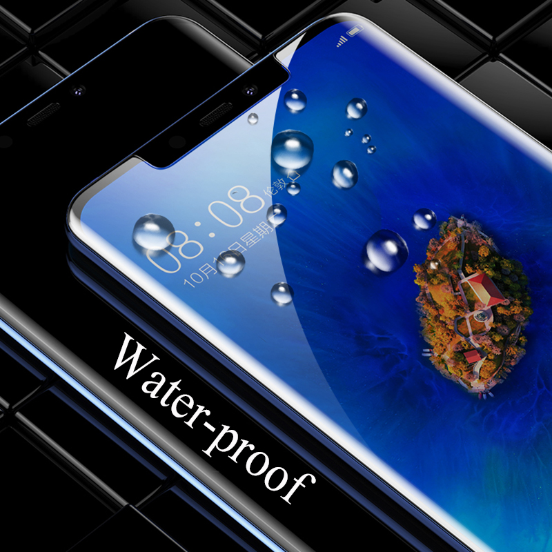 3D-Full-cover-protective-glass-on-for-huawei-mate-20-pro-lite-tempered-glas-mate20pro-mate20 (3)