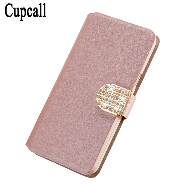 Cupcall Top Quality Phone Case For Samsung Galaxy S2 i9100 Samsung galaxy s2 plus i9105 Back Cover Flip Case Back Case