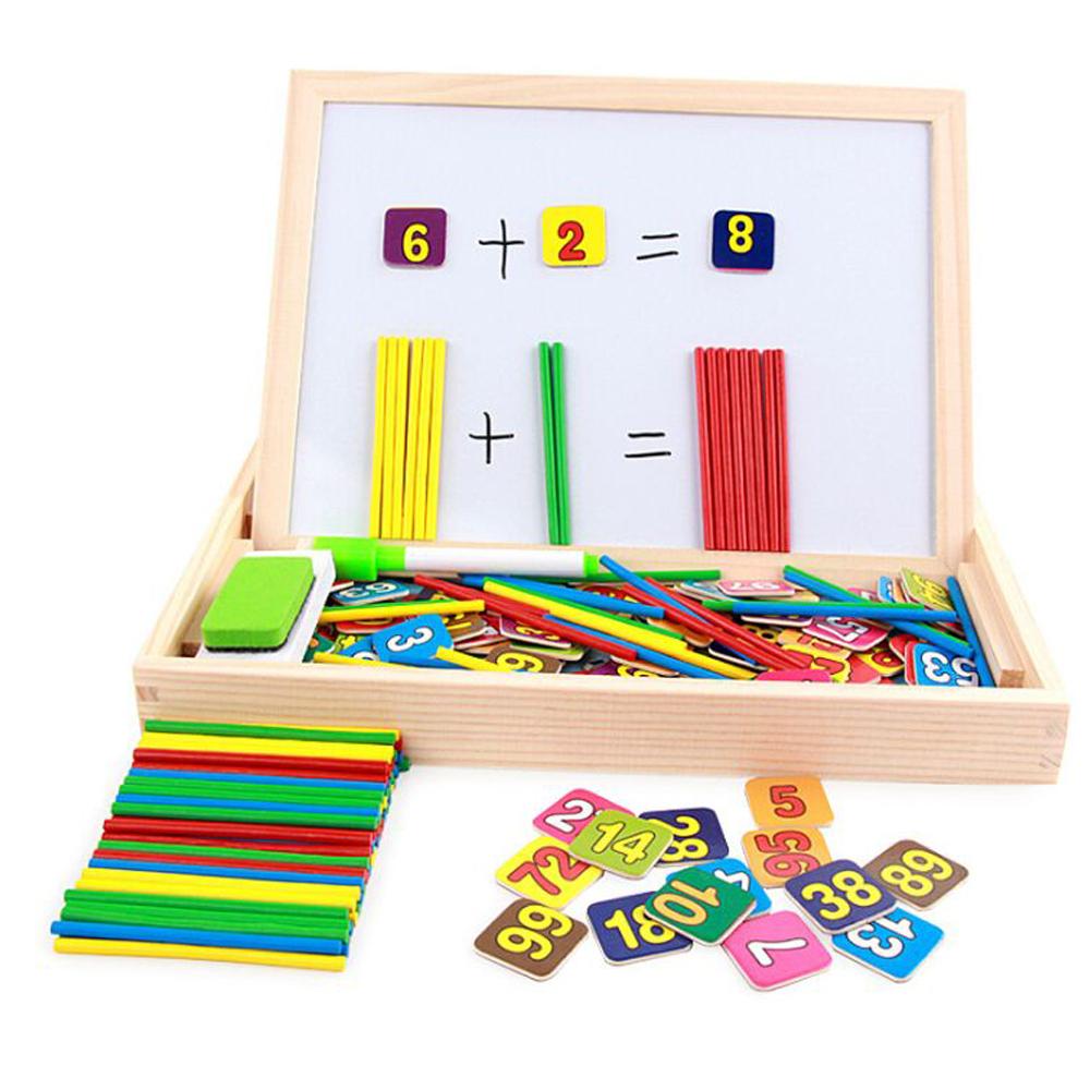 Lomalson math box 7