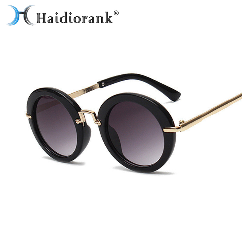 2016 Baby Girls Cat Eye Sunglasses Brand Designer UV400 Protection Lens Children Sun Glasses Kids Sunglasses Cool Goggles