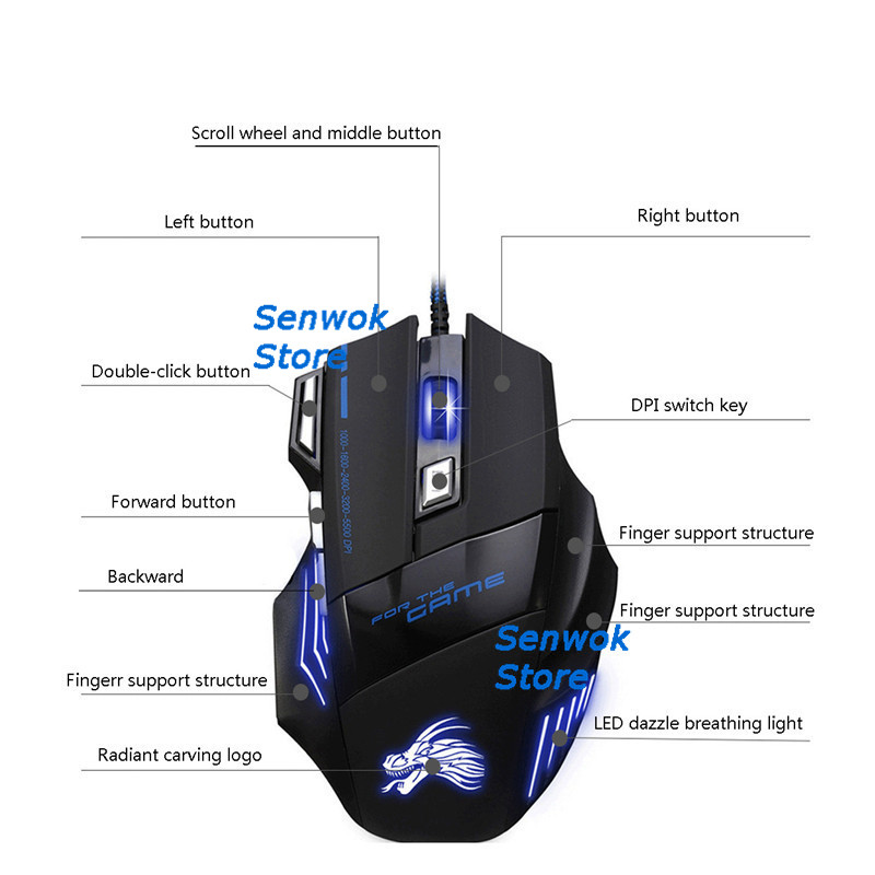 mouse gamer (1)