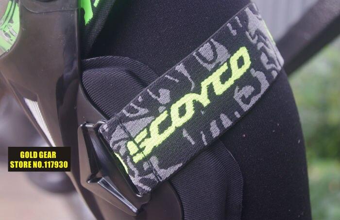 K12-G--700-11